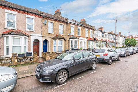 3 bedroom terraced house for sale - Grainger Road, n22