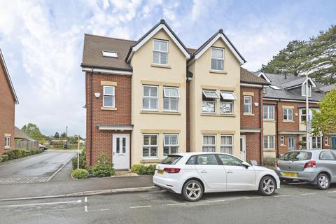 4 bedroom house for sale - Buckingham Road, Newbury, RG14