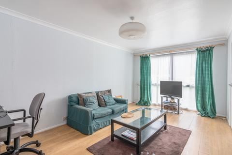 2 bedroom flat for sale - Heybourne road, n17