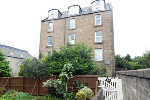 2 bedroom flat to rent - Forfar Road, Dundee DD4