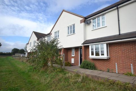 3 bedroom terraced house for sale - Hunts Drive, Writtle, Chelmsford, Essex, CM1