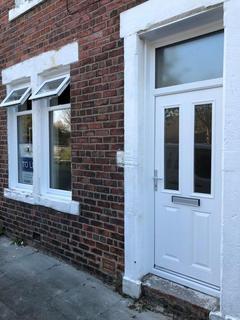 1 bedroom ground floor flat to rent - Beecher Street, Blyth NE24
