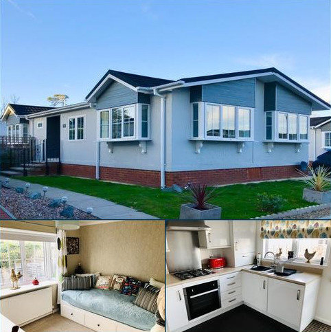2 bedroom detached bungalow for sale - Reading, Berkshire, RG7