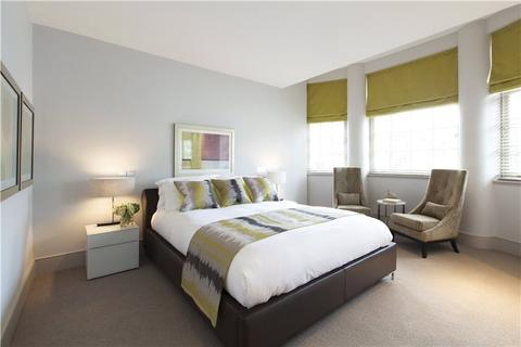 1 bedroom flat to rent - Bentinck Street, Marylebone, London, W1U