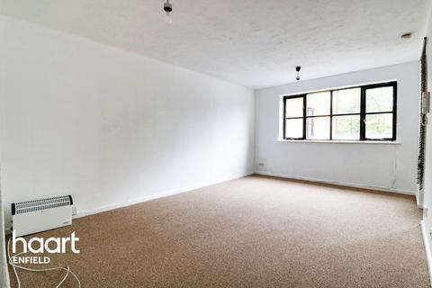 2 bedroom flat for sale - Creighton Road, LONDON
