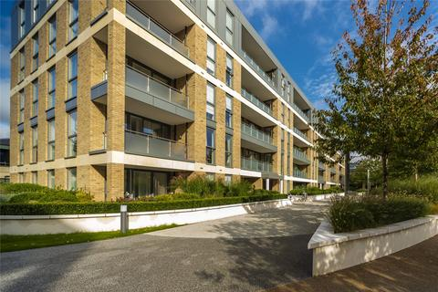 1 bedroom apartment for sale - Chancery House, Levett Square, Kew, TW9