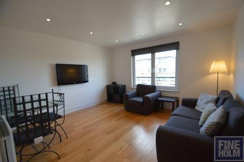 2 bedroom flat to rent - Sword Street, Bellgrove, GLASGOW, Lanarkshire, G31