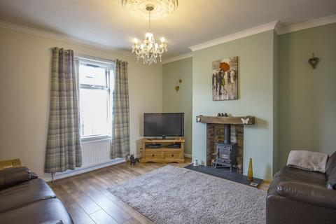 3 bedroom apartment for sale - Clarence Street, Seaton Sluice, Whitley Bay