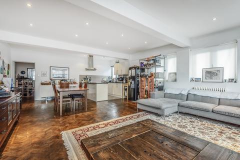 2 bedroom flat for sale - Royal Oak Yard London Bridge SE1