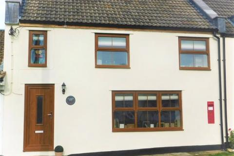 4 bedroom terraced house for sale - , MORDON, SEDGEFIELD DISTRICT