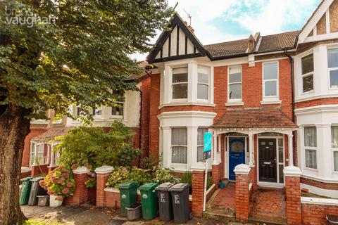 2 bedroom apartment to rent - Glendale Road, Hove, BN3