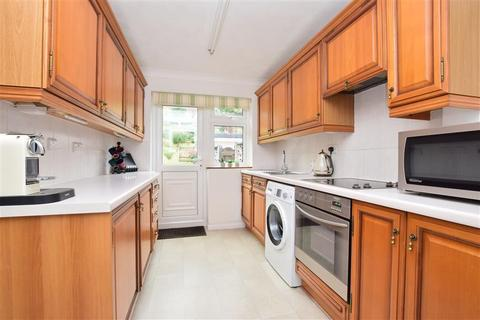 3 bedroom semi-detached house for sale - Upper Wickham Lane, Welling, Kent