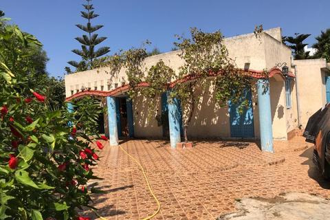 5 bedroom villa - Larache, Tanger-Tetouan-Al Hoceima, Morocco