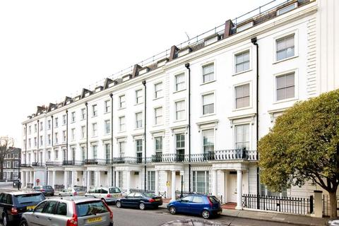 1 bedroom apartment to rent - Orsett Terrace, Paddington, London, W2