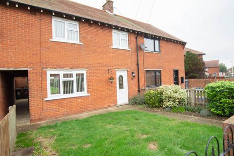 3 bedroom terraced house for sale - Wilson Avenue, Deal, CT14