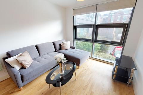 2 bedroom apartment to rent - 21 Colquitt Street, Liverpool L1