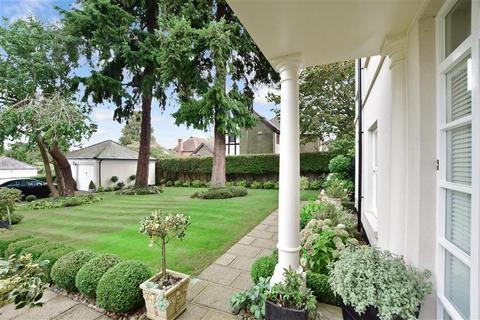 5 bedroom detached house for sale - Ospringe Place, Tunbridge Wells, Kent