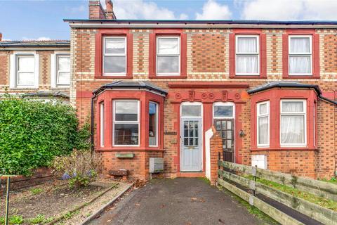 3 bedroom terraced house for sale - Grovelands Road, Reading, Berkshire, RG30