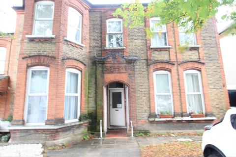 1 bedroom flat to rent - Mansfield Road, Ilford, Essex, IG1