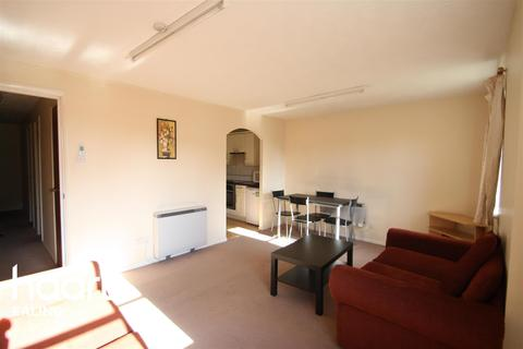 1 bedroom flat to rent - Vicars Bridge Close, Alperton, HA0