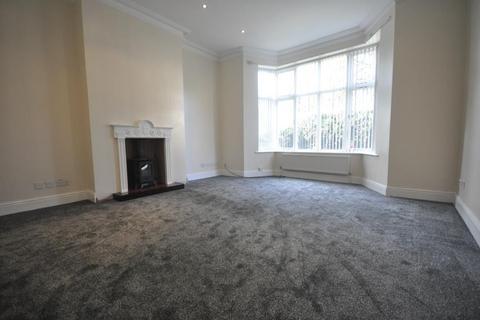 2 bedroom flat to rent - RAWDEN, LEEDS, WEST YORKSHIRE