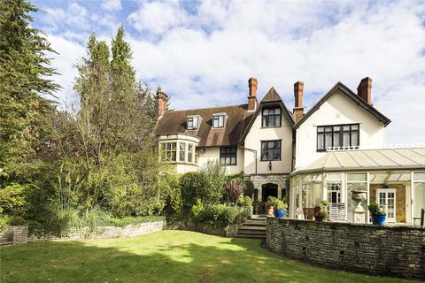8 bedroom house for sale - Ravenswood Court, Kingston Hill, Kingston upon Thames, KT2