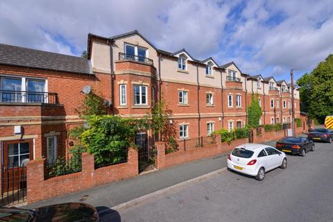 2 bedroom apartment for sale - Riches Street, Wolverhampton, WV6