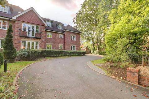 2 bedroom apartment for sale - Warwick Road, Solihull, B91