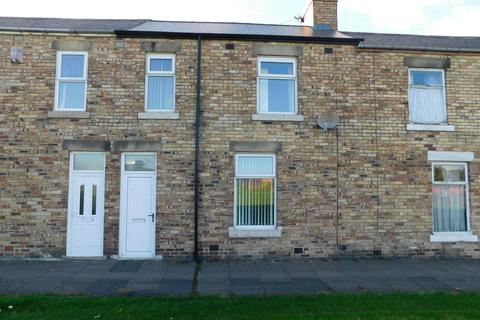2 bedroom terraced house to rent - Preston Terrace, West Allotment, Newcastle upon Tyne, NE27 0DT