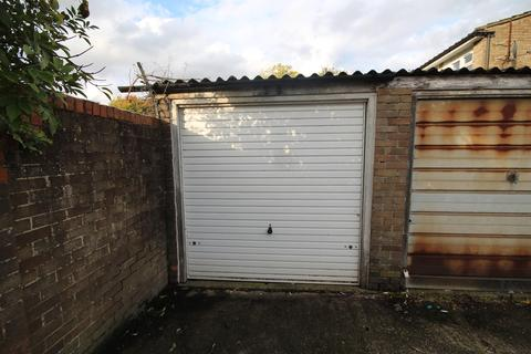 Garage for sale - Waylands, Hayes, Middlesex, UB3 2QU
