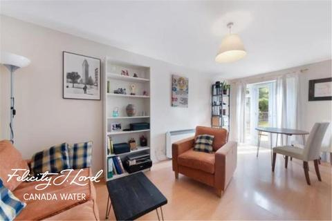 1 bedroom flat to rent - Corbridge Court, Glashier Street SE8