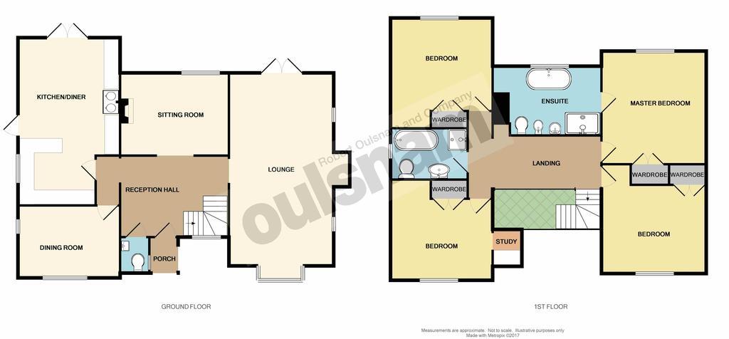 Floorplan: Photo 26