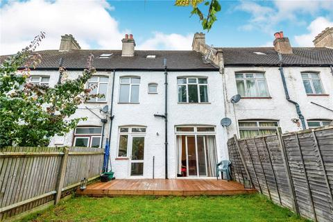 3 bedroom terraced house for sale - Valley Road, London, SW16