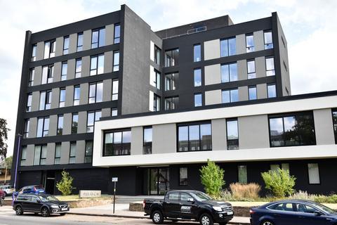 2 bedroom apartment - Bournville Lane, Bournville, Birmingham, B30