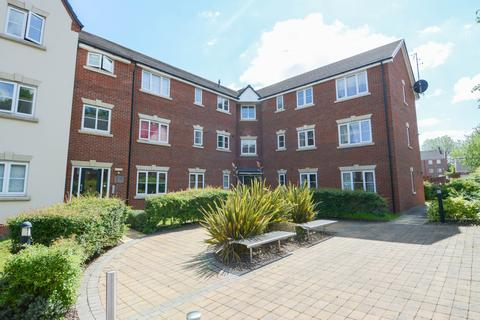 2 bedroom apartment for sale - Brewers Square, Birmingham, West Midlands, B16