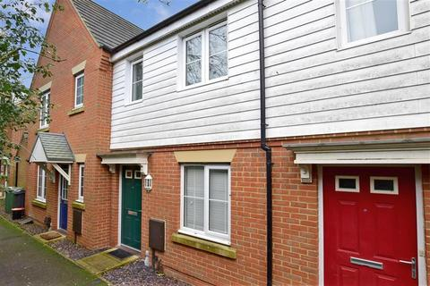 2 bedroom terraced house for sale - Tunbridge Way, Ashford, Kent