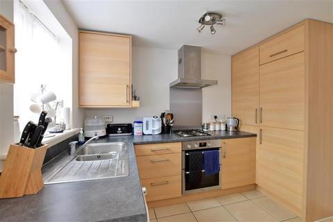 2 bedroom terraced house for sale - Tunbridge Way, Ashford, Kent
