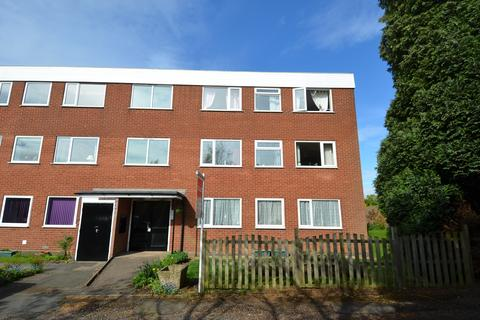 3 bedroom apartment for sale - Brooklands Drive, Kings Heath, Birmingham, B14