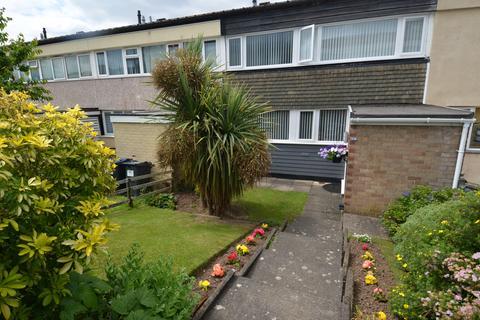 3 bedroom terraced house for sale - Bells Lane, Druids Heath, Birmingham, B14
