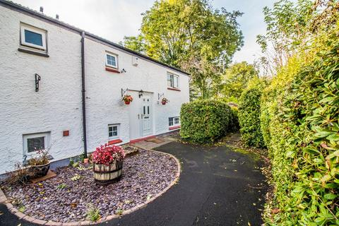 3 bedroom terraced house for sale - High Pasture, Fatfield, Washington, Tyne and Wear, NE38