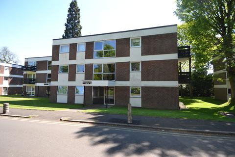 1 bedroom apartment for sale - Wake Green Park, Moseley, Birmingham, B13
