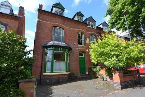 7 bedroom semi-detached house for sale - Prospect Road, Moseley, Birmingham, B13