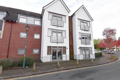 2 bedroom apartment for sale - Middlepark Drive, Northfield, Birmingham, B31
