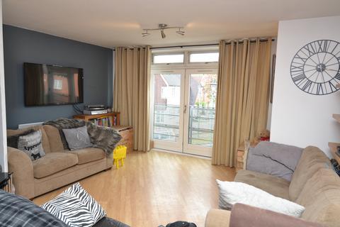 3 bedroom apartment for sale - Middlepark Drive, Northfield, Birmingham, B31
