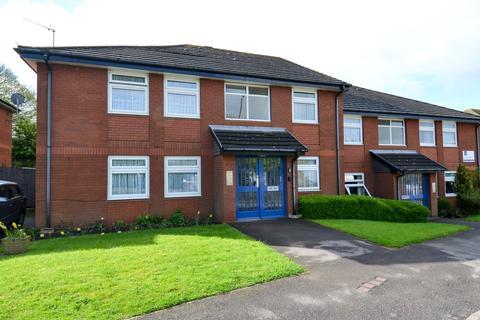 1 bedroom retirement property for sale - Frankley Beeches Road, Northfield, Birmingham, B31