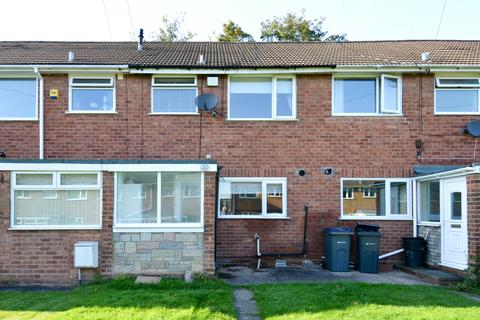 2 bedroom house for sale - Copse Close, Northfield, Birmingham, B31