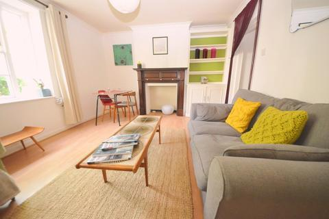 2 bedroom apartment to rent - Wilson House, Clapham North, SW8