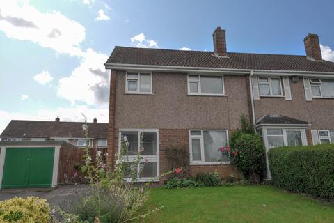 3 bedroom semi-detached house for sale - Peach Ley Road, Bournville Village Trust, Selly Oak, Birmingham, B29