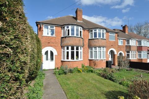 3 bedroom semi-detached house for sale - Cherington Road, Selly Oak, Birmingham, B29