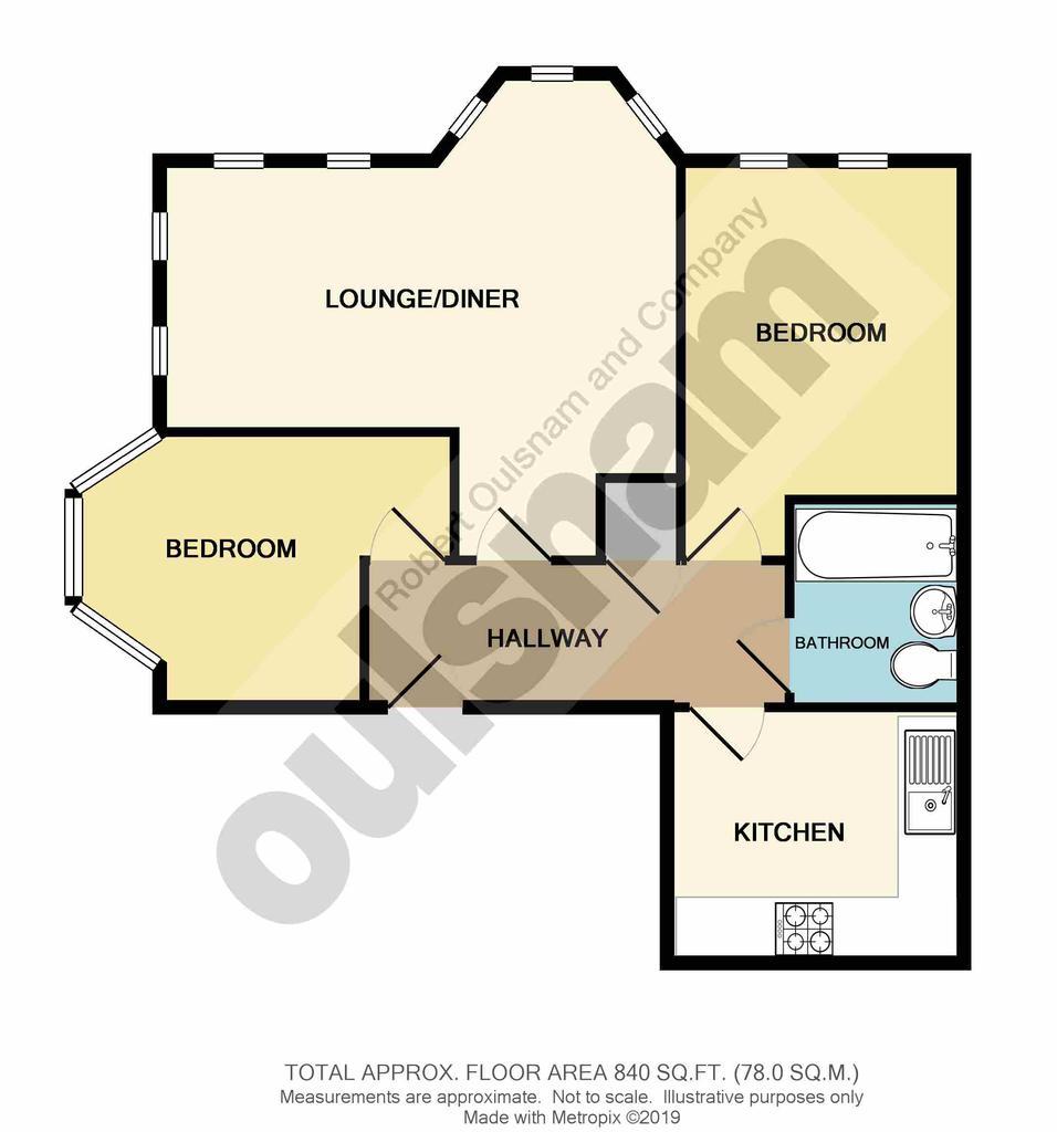 Floorplan: Photo 10